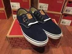 91d16bfda69f50 Skateboarding Suede VANS 9 Athletic Shoes for Men