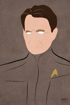 Captain Pike : Skahfee Studios, The Art of Scott W Smith Star Trek V, Star Trek 2009, James T Kirk, Star Trek Reboot, Star Trek Original Series, Cinema, Star Trek Movies, Dunder Mifflin, Uss Enterprise