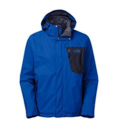 576c271b2ba3 30 Best Eco Staff Picks - North Face Fall 14 Collection images ...