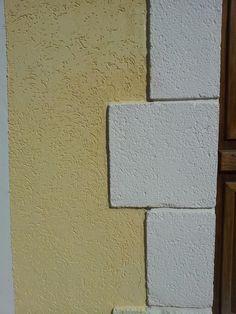 Ravalement Façade Isolation Thermique - Plomberie Peinture Isolation thermique acoustique