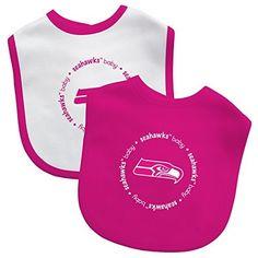 7 Best Seattle Seahawks Baby Items Images Seattle Seahawks Amazon