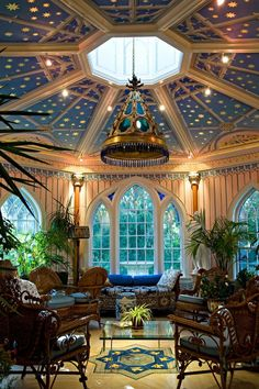 50 Unique Gothic Revival Home Architecture 2019 I found this and just LOVE it! The colors the ambiance all of it! It speaks to me. Do you like it? The post 50 Unique Gothic Revival Home Architecture 2019 appeared first on House ideas. Interior Exterior, Interior Architecture, Interior Design, Gothic Revival Architecture, Room Interior, Architecture Details, Gothic Interior, Interior Painting, Gray Interior