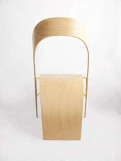 Counterpoise_chair_kaptura_de_aer_02