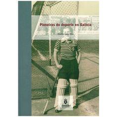 PIONEIRAS DO DEPORTE EN GALICIA Skater Skirt, Skirts, Products, Fashion, Social Equality, Sports, Moda, Fashion Styles, Skirt
