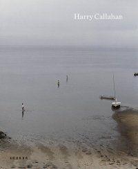 Harry Callaham   Livraria Madalena
