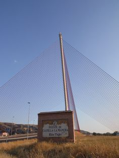 TALAVERA DE LA REINA (Toledo). Puente Castilla - La Mancha.