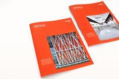 CASE STUDY 08 / ABACO: Architecture, Retail. Copyright (C) 2007 - 2015 Tessari Associati S.r.l. all right reserved.