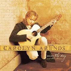 Song lyrics to Seize the Day, written by Carolyn Arends - a lovely song about pursuing the life that you dream about - or the consequences if you don't Gospel Music, Music Lyrics, Seize The Days, Christian Music, Me Me Me Song, Music Publishing, When Someone, Good News, Dreaming Of You