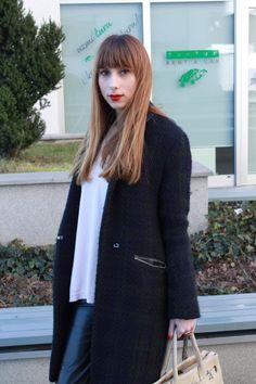http://djevojkaodmode.blogspot.com/