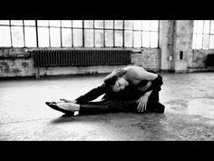 Saint Laurent Dance (Music: Trick or treat by Cherry Glazerr. Model: Lida Fox)