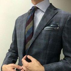 #Elegance #Fashion #menfashion #menstyle #Luxury #Dapper #Class #Sartorial #Style #lookcool #Trendy #Bespoke #Dandy #moda #classy #awesome #tailoring #stylishmen #gentlemanstyle #Winter