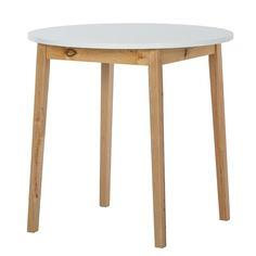 Wandklapptisch weiß  SoBuy FWT05 Wandtisch, Wandklapptisch, Klapptisch, Holztisch ...