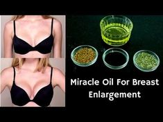 Small breast implants breast booster cream,breast enhancement equipment breast enlargement pumps before and after pictures,breast surgery before and after bust boost. How To Get Bigger Breats, Breast Growth Tips, How To Get Curves, Bigger Breast, Health And Beauty Tips, Beauty Tricks, Sport, Increase Bust Size, Skin Perfection