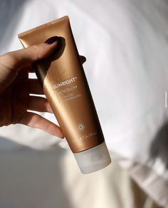 Sunright® Insta Glow Instant Tinted Self-Tanning Gel with DHA Glacial Marine Mud, Layers Of The Epidermis, Self Tanning Lotions, Tanning Tips, Nu Skin, How To Exfoliate Skin, Skin So Soft, Beauty Box, At Home Spa
