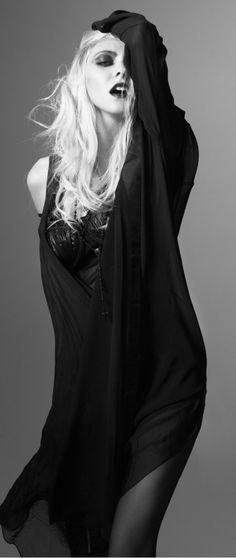 Taylor Momsen ❤