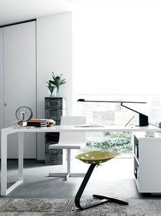 78 best office table images desk design offices modern offices rh pinterest com
