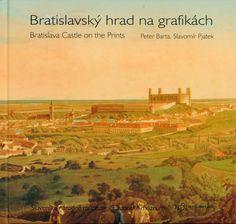 Bratislava, Old Pictures, Swift, Castle, Retro, Prints, Movie Posters, Times, Pintura