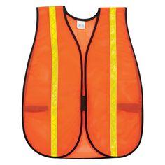 40 Safety Vests Coats Ideas Safety Vest Vest Safety