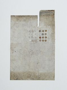 """""""No Experience Required"""" www.scottbergey.com"""