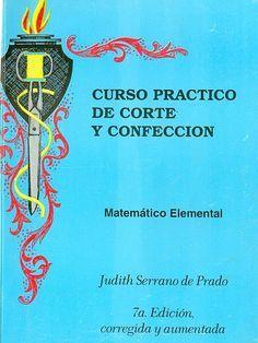 Foto: curso practico y completo