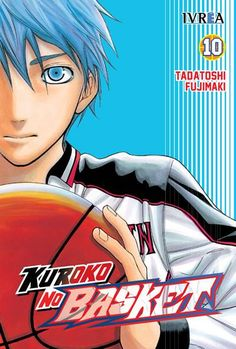 Seirin Highs Greatest Basketball Superstar Was The One No Literally Saw Coming Invisible KurokoWhen Incoming First Year Student Taiga Kagami Joins