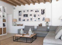 Blakstad Ibiza | Twinterior design