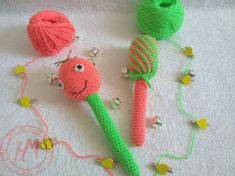 Crochet Baby Toys, Eco Friendly Toys, Crochet Earrings, How To Make, Gifts, Etsy, Awesome, Funny, Amigurumi