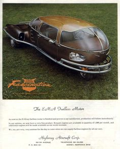 For a long time now people have been fascinated by what incredible cars can be discovered in motor shows across the world. The vehicles that are making peo Strange Cars, Weird Cars, Crazy Cars, Pt Cruiser, Transporter, Unique Cars, Small Cars, Car Humor, Retro Futurism