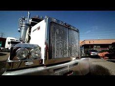 nerta truck wash - YouTube Washing Soap, Australia, Trucks, Youtube, Truck, Youtubers, Youtube Movies