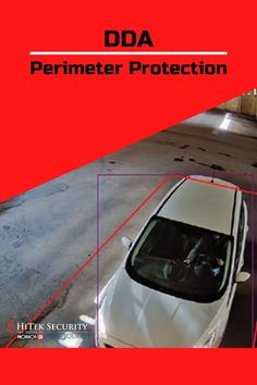 That's why we want you to be able to learn as much about Provision-ISR's DDA Perimeter Protection as you can! Watch the video by clicking on the link Security Products, Nanny Cam, Knowledge Is Power, Watch, Link, Art, Art Background, Clock, Scientia Potentia Est