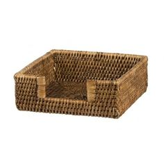 Caneware, Homeware and Rattan Furniture Rattan Furniture, Wicker Baskets, Napkins, Dining, Brown, Home Decor, Food, Decoration Home, Cane Furniture