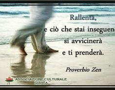 """""""Mi piace"""": 3, commenti: 0 - Associazione G(h)ita (@associazione_ghita) su Instagram"""
