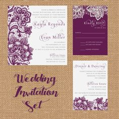 https://www.etsy.com/listing/240150971/silver-purple-gray-plum-lace-wedding