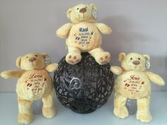 Teddy Bear, Toys, Animals, Animales, Animaux, Gaming, Games, Toy, Animais