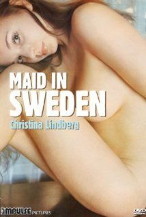 sweden-is-love-erotik-film-izle