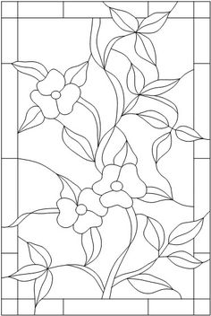 Here's some more patterns to choose from! Some patterns are my originals, some are not. Gloria-73 GloriawithCenter-8...