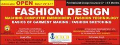 Entrepreneurship Development Institute of India, Entrepreneurship Development Programs in Ahmedabad, Gujarat, Maharashtra, Delhi Entrepreneurship Development, Social Entrepreneurship, Fashion Technology, Embroidery Fashion, Career Development, Ahmedabad, Travel Style, Sketching, Centre