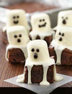 Brownie http://www.marie-claire.es/moda/tendencias/fotos/halloween-para-foodies/brownie