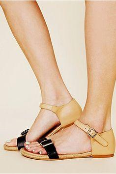 Mature foot shoe fetish weejuns