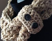 CrochetWithMyCoffee! Visit and shop for that special handmade gift!!