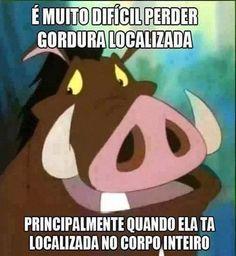 Paula_gordinha