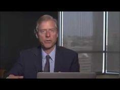 Dr Stuart Titus on Lyme Disease & CBD - YouTube Lyme Disease, Cannabis Oil, Youtube, People, People Illustration, Youtube Movies, Folk