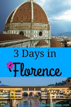Florence, Italy is the birthplace of the Renaissance. Medici Chapels, Church of Santa Maria Novella, florence italy, florence italy photography, florence italy travel florence italy food, florence italy things to do in florence, italy: the best of, Mercato Centrale, San Marco, Museum, Accademia, Duomo, Santa Croce Church