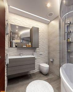 6 Attractive Decorative Bathroom Ideas   Decozilla