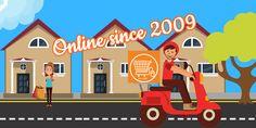Online Grocery by Sapong Enterprises Cebu City, Family Guy, Cebu, Griffins
