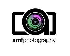 40 Creative Photography Logo Design examples and Ideas for you Creative Photography Logo, Photography Logo Design, Hk Photography, Lens Logo, Camera Logo, Camera Icon, Logo Design Examples, Vector Logo Design, Logo Ideas