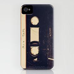 iPhone cases!