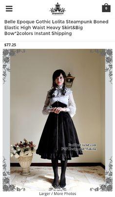 b47dd61be8 79 Best Lolita undergarments images