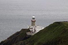 Explore BrendanRoche59's photos on Flickr. BrendanRoche59 has uploaded 970 photos to Flickr. Dublin Bay, Dublin Ireland, Lighthouse, Statue Of Liberty, Explore, Photos, Travel, Liberty Statue, Pictures