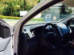 Ford Ranger 2.5 XLT C.Dupla 2014/2014 Nova - 2014